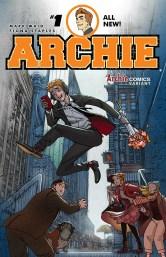 Archie2015_01-0V-Moritat