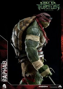 Donatello and Raphael (20)