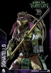 Donatello and Raphael (27)