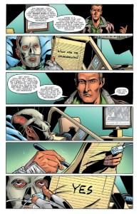 G.I. JOE A REAL AMERICAN HERO (4)