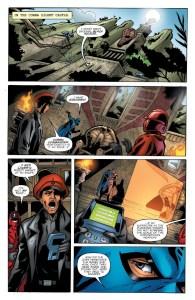 G.I. JOE A REAL AMERICAN HERO (7)