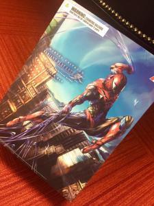 Play-Arts-Variant-Marvel-Spider-Man-Packaging