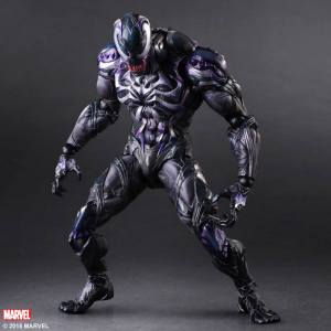 Play-Arts-Variant-Venom-001