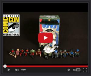 SDCC-2015-KRE-O-GIJOE-Slaughter-Marauders-vs-Destro-Iron-Grenadiers