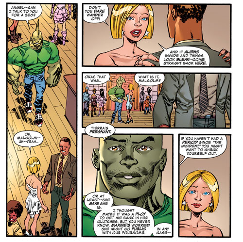 SavageDragon204_7