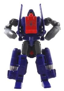 Transformers Legends Viper 13