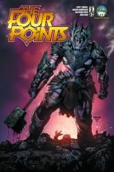 fourpoints2