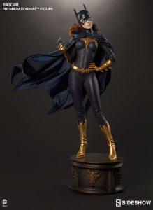 300242-batgirl-02