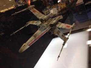 ANH SDCC Props 06