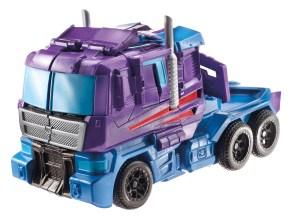 B3775 Menosaur Motormaster Vehicle