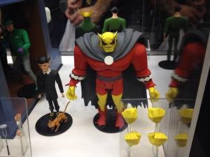 DC Collectibles SDCC Gallery  (12)