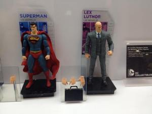 DC Collectibles SDCC Gallery  (4)