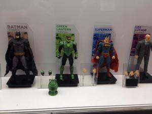 DC Collectibles SDCC Gallery  (5)