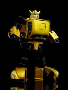 G2 Bumblebee (10)