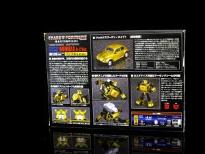 G2 Bumblebee (2)