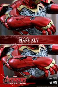 Iron Man Mark XLV (11)