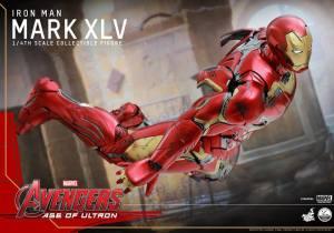 Iron Man Mark XLV (18)