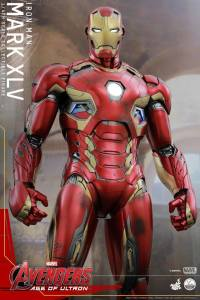 Iron Man Mark XLV (21)