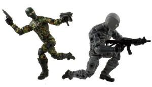 Marauder Task Force 06