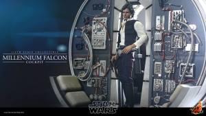 Millennium Falcon cockpit (2)