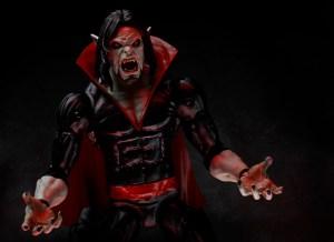 Morbius 1