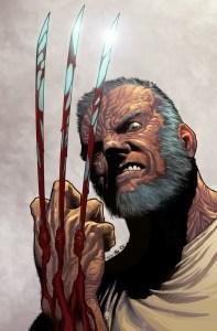 Old_man_Logan