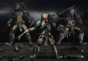 Predator series 14 (1)
