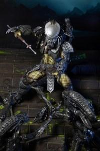 Predator series 14 (2)