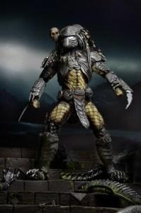 Predator series 14 (5)