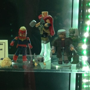 SDCC DST Booth (16)