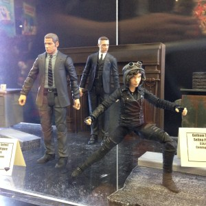 SDCC DST Booth (6)
