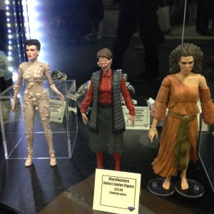 SDCC DST Booth (7)