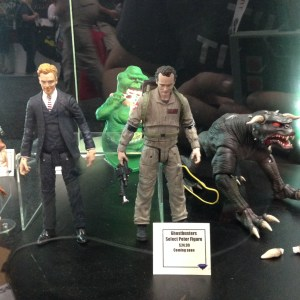 SDCC DST Booth (8)
