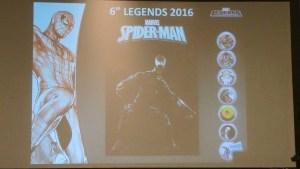 SDCC Marvel (4)