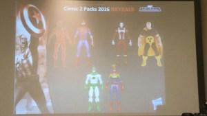SDCC Marvel (8)