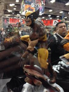 Sideshow SDCC 2015 (23)