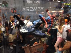 Sideshow SDCC 2015 (24)