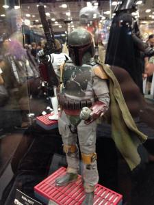 Sideshow SDCC 2015 (3)