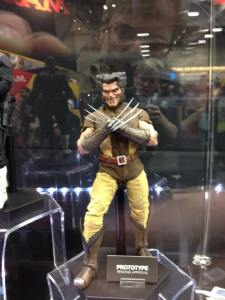 Sideshow SDCC 2015 (32)