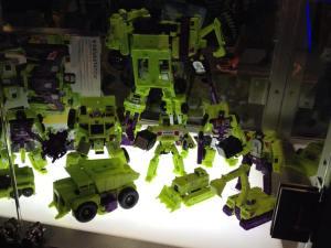Transformers SDCC 2015 (10)
