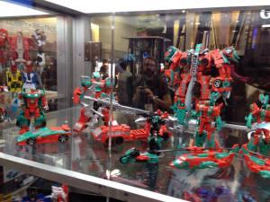 Transformers SDCC 2015 (11)