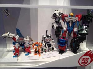 Transformers SDCC 2015 (4)