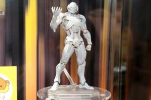 WF2015-Kaiyodo-RevolMini-Avengers-AoU-Ultron-1