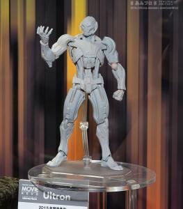 WF2015-Kaiyodo-RevolMini-Avengers-AoU-Ultron-2