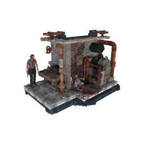 Walking-Dead-Building-Sets-Boiler-Room-2