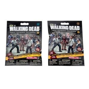 Walking-Dead-Building-Sets-Series-2-Blind-Bags-002