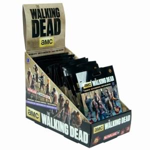 Walking-Dead-Building-Sets-Series-3-Blind-Bags-001