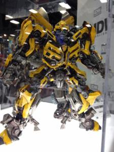 World of 3A Gallery SDCC 2015 (12)