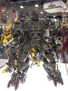 World of 3A Gallery SDCC 2015 (13)