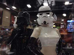 World of 3A Gallery SDCC 2015 (15)